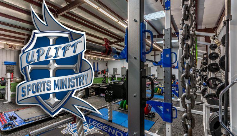 uplift-facility-logo